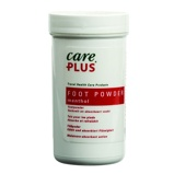 Afbeelding vanCare Plus Foot Powder 50GR