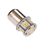 Afbeelding vanNauticLED Ba15S Tower 9 Ledverlichting