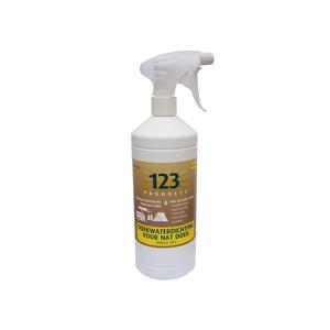 Afbeelding van 123 Products Omega wet waterdichting Onderhoud & reparatie