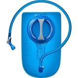 Afbeelding vanCamelBak Crux Reservoir Drinkzak 1,5 Liter