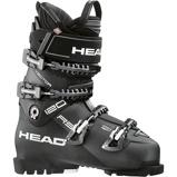Afbeelding vanHead Vector RS 120S Skischoenen Heren Anthracite Black 29.5