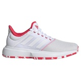 Afbeelding vanAdidas Game Court Multicourt F36720 Tennisschoenen Dames White EU 39 1/3 Dames