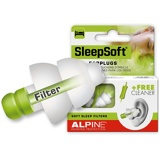 Afbeelding vanAlpine Hearing Protection SleepSoft Oordoppen