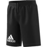 Afbeelding vanAdidas Gear Up Knit Short Junior Black 128 Kinderen