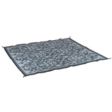 Afbeelding vanBo Leisure Buitenkleed Chill mat Picnic 2x1,8 m champagnekleur 2471014