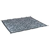 Afbeelding vanBo Leisure Buitenkleed Chill mat Picnic 2x1,8 m champagnekleur 2471014