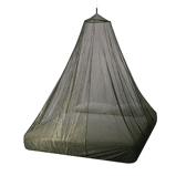 Afbeelding vanCare Plus Mosquito Net Midge Proof Bell 2 persoons (1st)