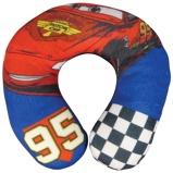 Afbeelding vanDisney nekkusen Cars rood/blauw