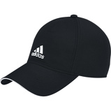 Afbeelding vanAdidas C40 5Panel Climalite Cap Pet Black