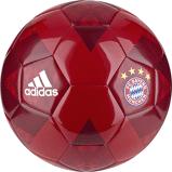 Afbeelding vanAdidas FC Bayern München Voetbal FCB True Red White