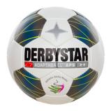 Afbeelding vanDerbystar Adaptaball APS Voetbal