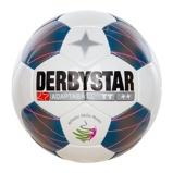 Afbeelding vanDerbystar Adaptaball TT Voetbal