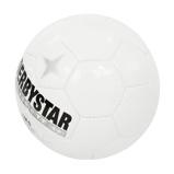 Afbeelding vanDerbystar Classic TT 5 Voetbal Wit