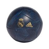 Afbeelding vanAdidas Real Madrid Capitano Voetbal Away