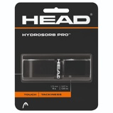 Afbeelding vanHead HydroSorb Pro Basisgrip Black