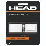 Afbeelding vanHead HydroSorb Pro Basisgrip White