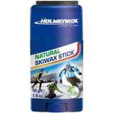 Afbeelding vanHolmenkol Natural Skiwax Stick 50 gr.