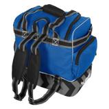Afbeelding vanHummel Excellence Pro Backpack Voetbaltas Kobalt
