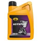 Afbeelding vanKroon Oil Asyntho 5W 30 Motorolie 1 Liter