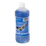 Afbeelding vanACTI WINTER 1 liter overwinteringsvloeistof