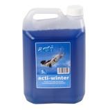 Afbeelding vanActi Winter Overwinteringsvloeistof 5 Liter