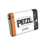 Afbeelding vanPetzl Core accu oplaadbare batterij voor hoofdlampen