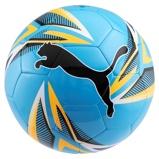 Afbeelding vanPuma FtblPLAY Big Cat Voetbal