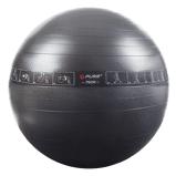 Afbeelding vanPure2Improve Gymnastiek bal zwart P2I200080