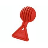 Afbeelding vanAl Ko Safety Ball Diefstalbeveiliging