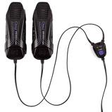 Afbeelding vanSidas Drywarmer Pro USB Schoenendroger Set