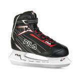 Afbeelding vanFila ijshockeyschaatsen viper CF zwart heren maat 43