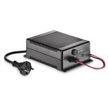 Afbeelding vanWaeco Cool Power MPS 35 Koelkast omvormer 12/24 en 220 volt
