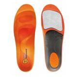 Afbeelding vanSidas 3 Feet Winter High Inlegzolen EU 39 41