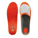 Afbeelding vanSidas 3 Feet Winter Mid Inlegzolen EU 46 48