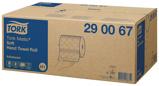 Afbeelding vanTork Matic zachte handdokerol 2 laags wit H1 advanced 290067
