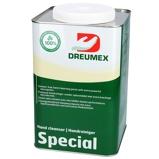 Afbeelding vanDreumex handreiniger special 4,2 kg, blik