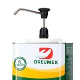 Afbeelding vanDreumex dispenser bucket 5 liter per stuk