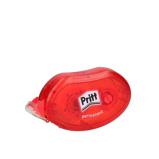 Afbeelding vanLijmroller Pritt Compact permanent   Lijmrollers