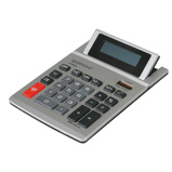 Afbeelding vanRekenmachine Quantore JV830Q | Bureaurekenmachines