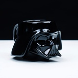 Afbeelding vanDarth Vader mok van Star Wars