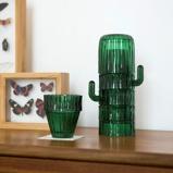 Afbeelding vanDOIY Saguaro glazen (set van 6)