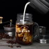 Afbeelding vanDaily Grind koffieset van Luckies