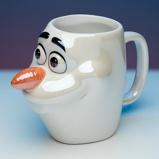 Afbeelding vanFrozen 2 Olaf mok van Disney