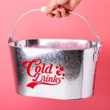 Afbeelding vanKoelemmer Cold Drinks van Balvi