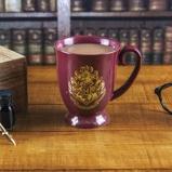 Afbeelding vanHarry Potter Hogwarts Crest Mug