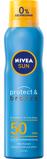 Afbeelding vanNivea Sun Protect & Bronze Beschermende Spray Spf50 (200ml)