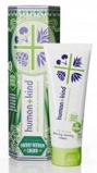 Afbeelding vanHuman + Kind All in one family remedy crème 75 ml