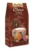 Afbeelding vanYogi Tea Choco chai (los) (90 gram)