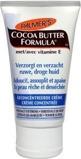Afbeelding vanPalmers Cocoa Butter Formula Geconcentreerde Crème 60 gram