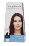 Afbeelding vanTints Of Nature Permanent hair colour natural light brown verp.